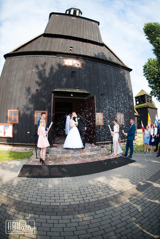 0294_Patrycja&Kamil_reportaz____www-amfoto-pl__AMF_2484.jpg