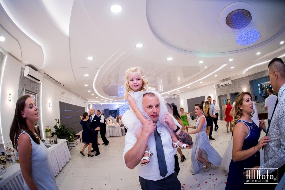 0634_Maja&Sebastian_fotoreportaz_slub_wesele_poprawiny_ostrow____www-amfoto-pl__AMF_5661.jpg