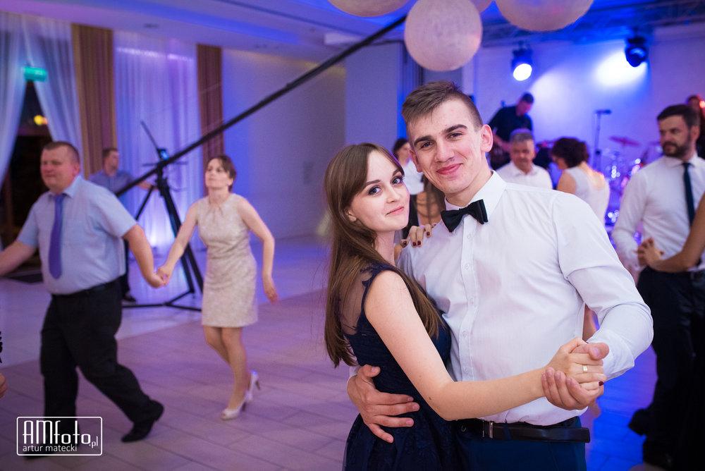0725_Patrycja&Kamil_reportaz____www-amfoto-pl__AMF_2989.jpg