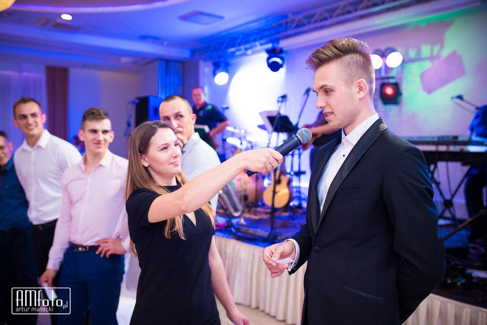 1118_Patrycja&Kamil_reportaz____www-amfoto-pl__AMF_3420.jpg