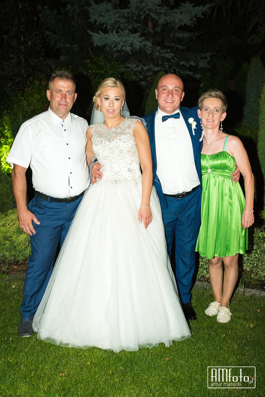 0851_Maja&Sebastian_fotoreportaz_slub_wesele_poprawiny_ostrow____www-amfoto-pl__AMF_5893.jpg