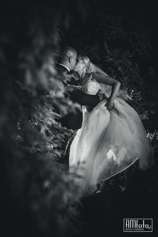 0893_Maja&Sebastian_fotoreportaz_slub_wesele_poprawiny_ostrow____www-amfoto-pl__AMF_5938-2.jpg