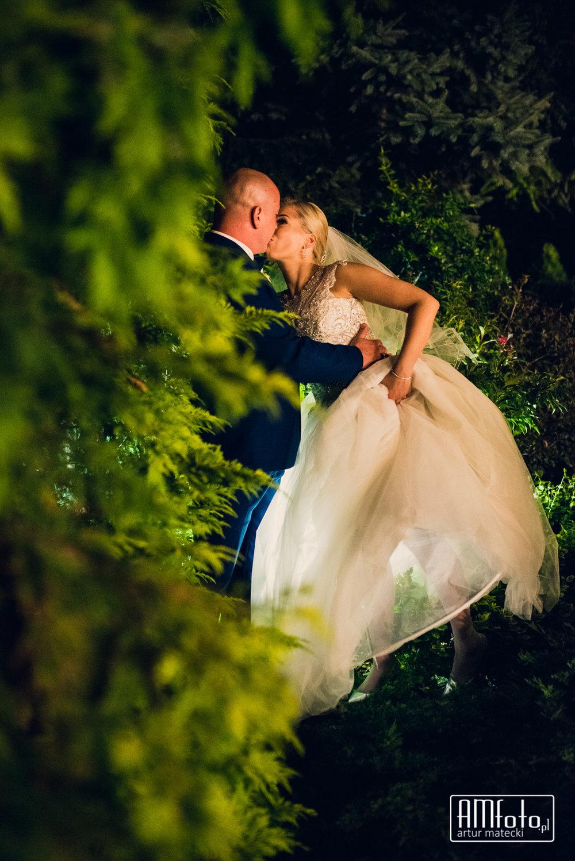 0893_Maja&Sebastian_fotoreportaz_slub_wesele_poprawiny_ostrow____www-amfoto-pl__AMF_5938.jpg