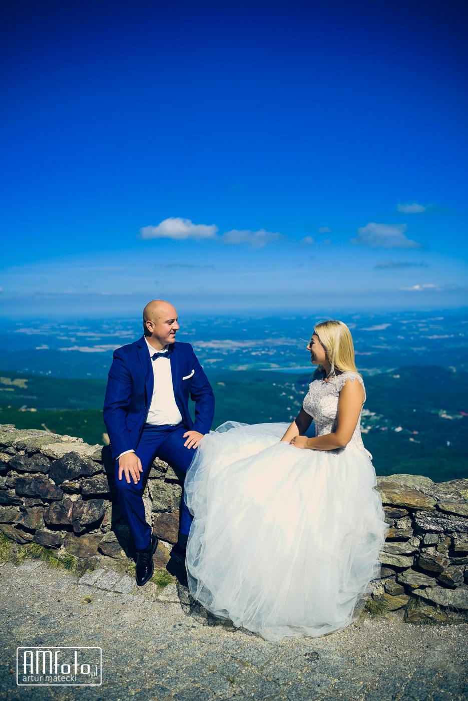 0221_Maja&Sebastian_sesja_poslubna_plener_sniezka_karpacz_czechy_pec____www-amfoto-pl__AMF_6931.jpg