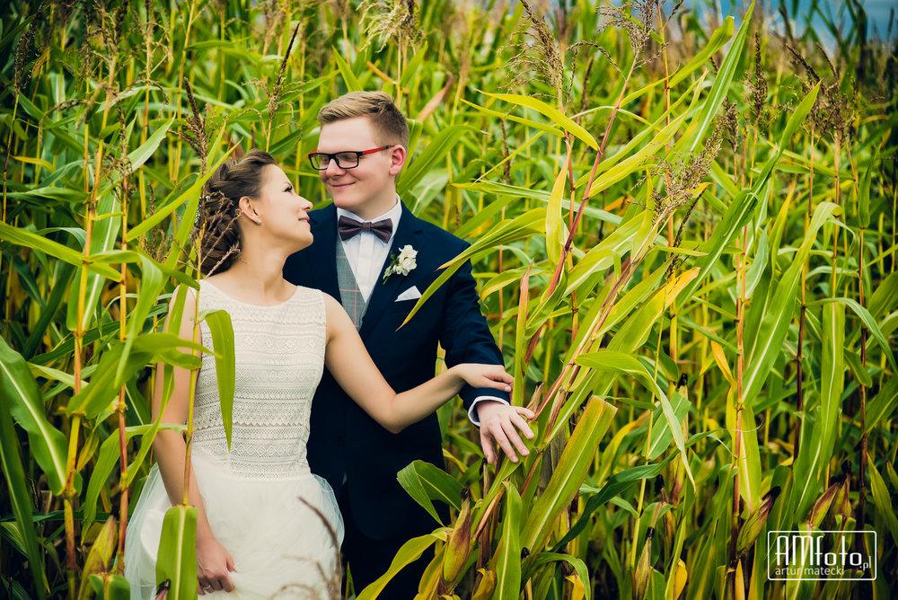 0609_Dorota&Jakub_fotoreportaz_odolanow-krotoszyn____www-amfoto-pl__AMF_9333.jpg