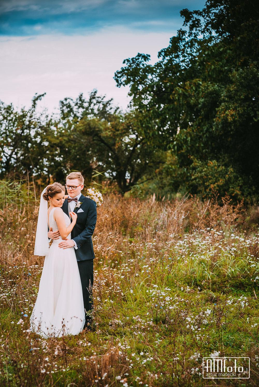 0642_Dorota&Jakub_fotoreportaz_odolanow-krotoszyn____www-amfoto-pl__AMF_9366.jpg
