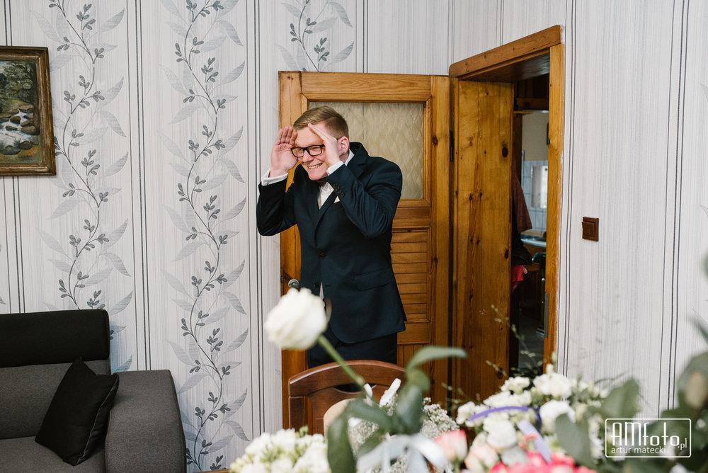 0076_Dorota&Jakub_fotoreportaz_odolanow-krotoszyn____www-amfoto-pl__AMF_8782.jpg