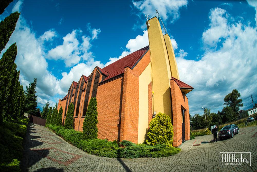 0225_Dorota&Jakub_fotoreportaz_odolanow-krotoszyn____www-amfoto-pl__AMF_8939.jpg