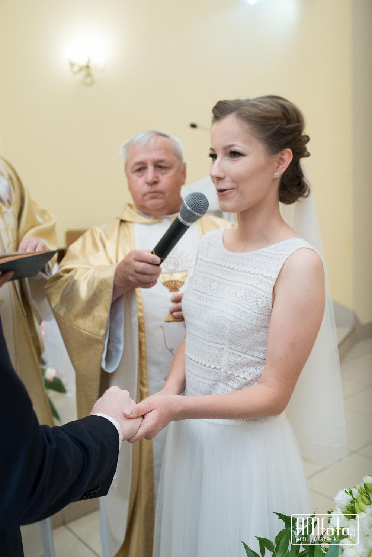 0260_Dorota&Jakub_fotoreportaz_odolanow-krotoszyn____www-amfoto-pl__AMF_8975.jpg