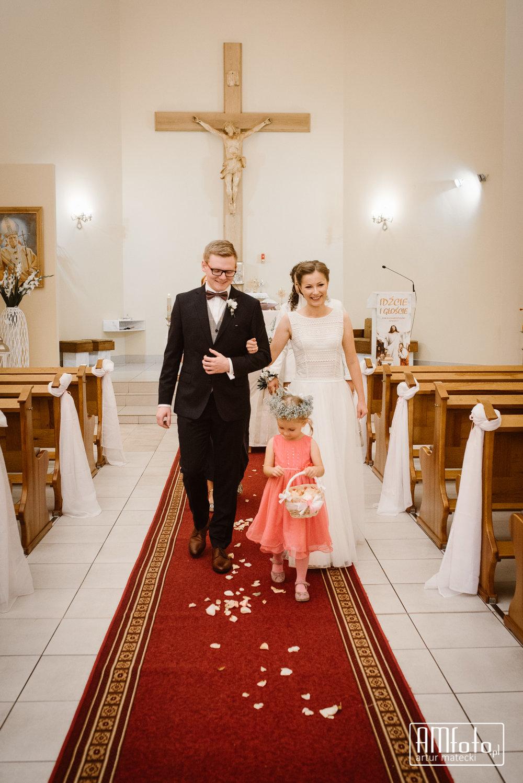 0330_Dorota&Jakub_fotoreportaz_odolanow-krotoszyn____www-amfoto-pl__AMF_9052.jpg