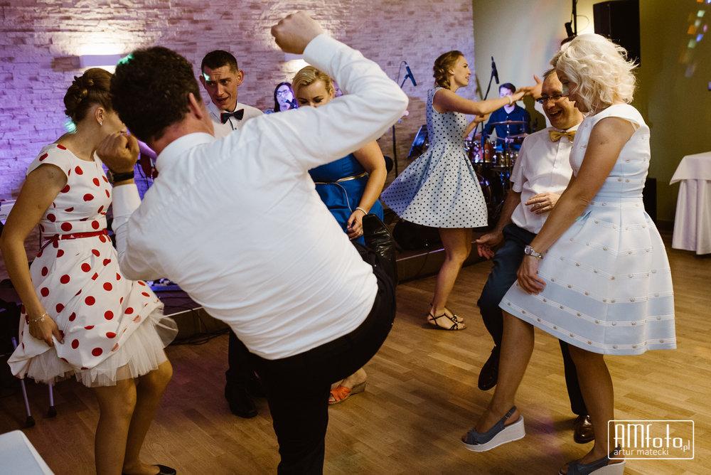 0859_Dorota&Jakub_fotoreportaz_odolanow-krotoszyn____www-amfoto-pl__AMF_9590.jpg