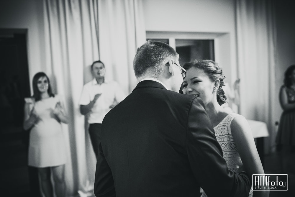 0916_Dorota&Jakub_fotoreportaz_odolanow-krotoszyn____www-amfoto-pl__AMF_9649.jpg