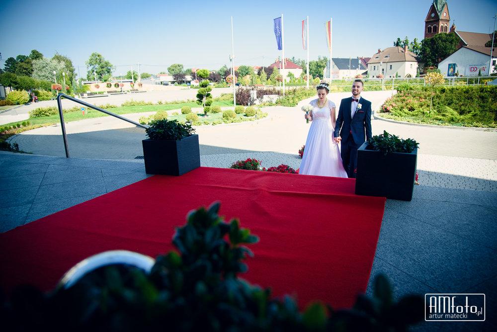 0367_Renata&Jakub_fotoreportaz_zdzieszowice_gogolin_hotel_vertigo____www-amfoto-pl__AMF_7681.jpg