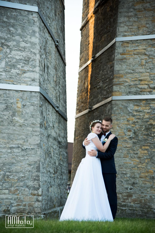 0849_Renata&Jakub_fotoreportaz_zdzieszowice_gogolin_hotel_vertigo____www-amfoto-pl__AMF_8143.jpg