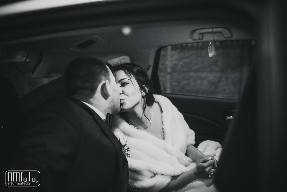 Inez&Sebastian __reportaz_____www_amfoto_pl___-3202.jpg