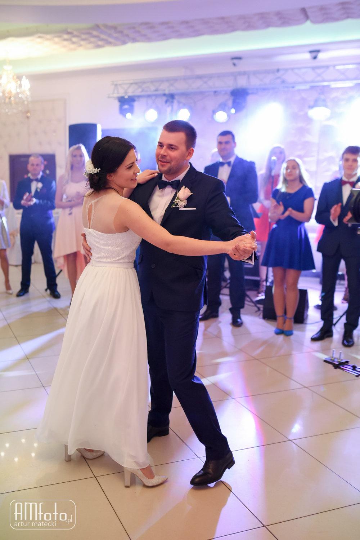 Inez&Sebastian __reportaz_____www_amfoto_pl___-3440.jpg