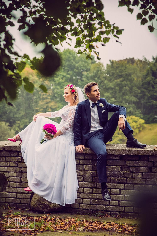 0021_Ilona&Marek_sesja_poslubna_plener_slubny_poznan____www-amfoto-pl__AMF_3836.jpg