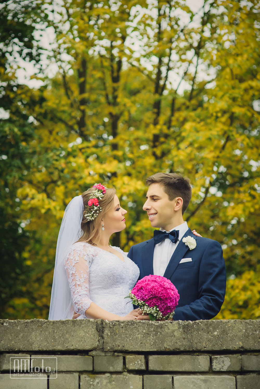 0049_Ilona&Marek_sesja_poslubna_plener_slubny_poznan____www-amfoto-pl__AMF_3864.jpg