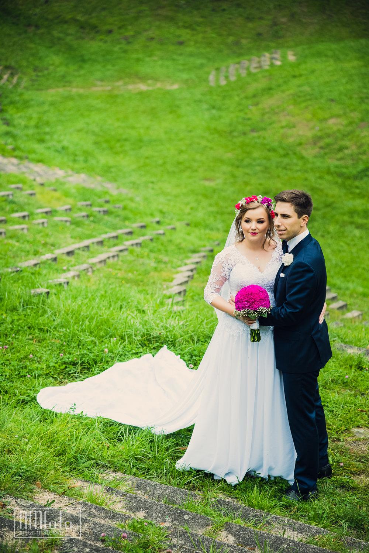 0064_Ilona&Marek_sesja_poslubna_plener_slubny_poznan____www-amfoto-pl__AMF_3879.jpg