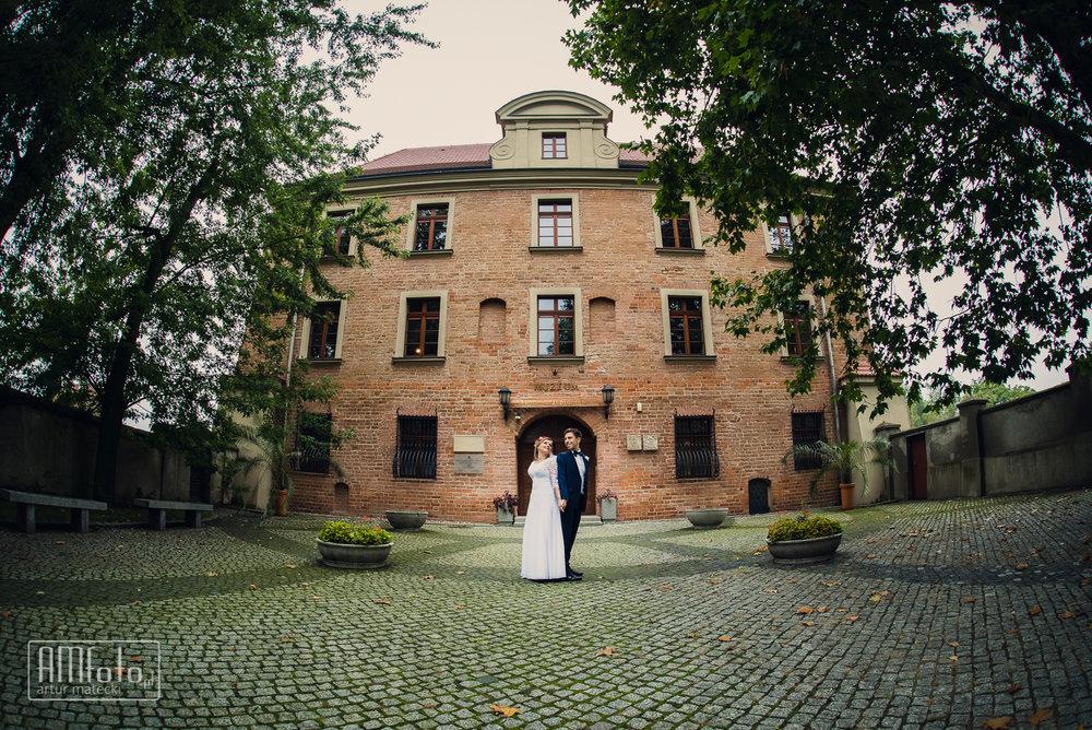 0303_Ilona&Marek_sesja_poslubna_plener_slubny_poznan____www-amfoto-pl__AMF_4123.jpg