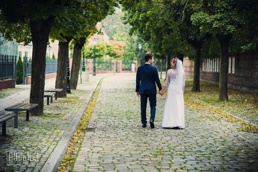0341_Ilona&Marek_sesja_poslubna_plener_slubny_poznan____www-amfoto-pl__AMF_4161.jpg