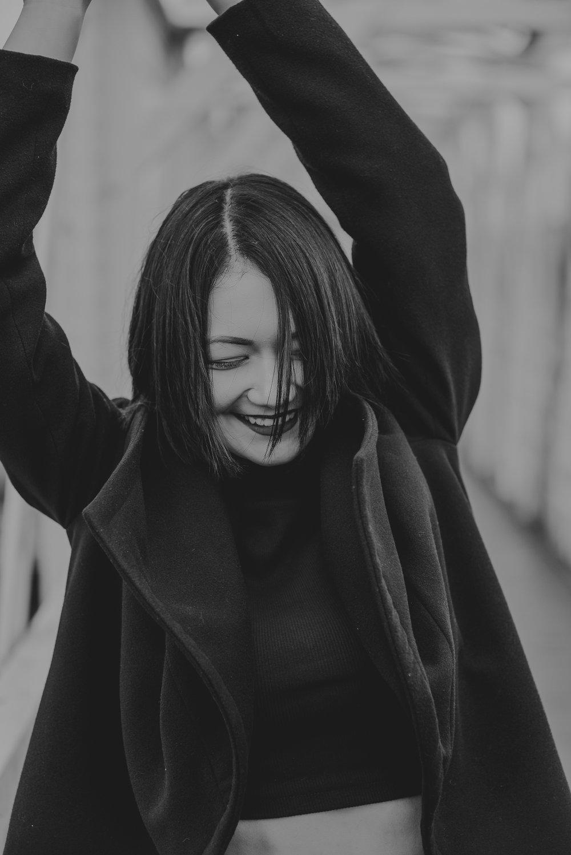0014_Ania_sesja_portretowa_stylizowana_________www_amfoto_pl_AMF_4517.jpg