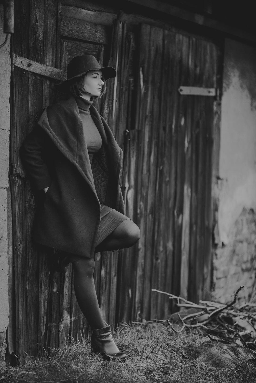 0131_Ania_sesja_portretowa_stylizowana_________www_amfoto_pl_AMF_4635.jpg