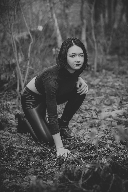 0285_Ania_sesja_portretowa_stylizowana_________www_amfoto_pl_AMF_4790.jpg