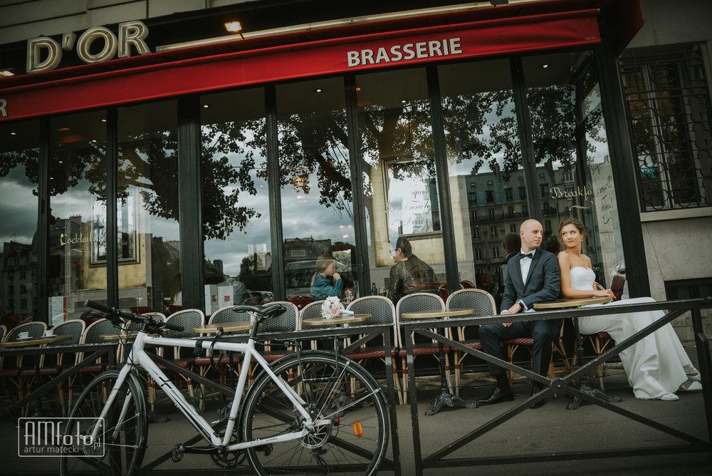 0088_Izabela&Olivier_plener_slubny_sesja_poslubna_francja_paryz____www-amfoto-pl__AMF_8482-2.jpg