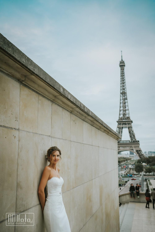 0282_Izabela&Olivier_plener_slubny_sesja_poslubna_francja_paryz____www-amfoto-pl__AMF_8676.jpg