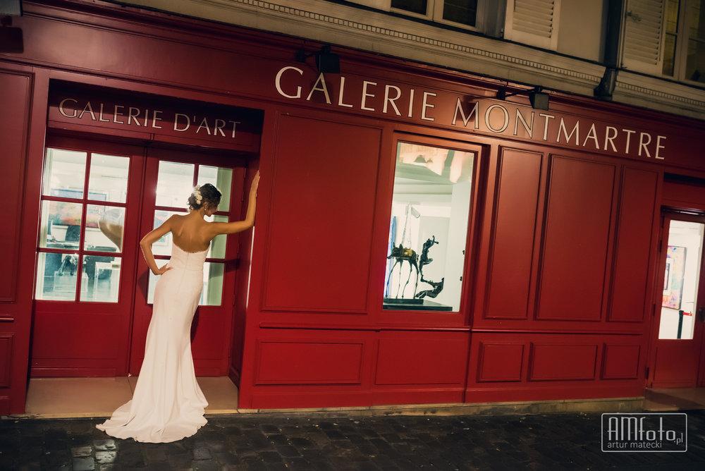 0439_Izabela&Olivier_plener_slubny_sesja_poslubna_francja_paryz____www-amfoto-pl__AMF_8833.jpg