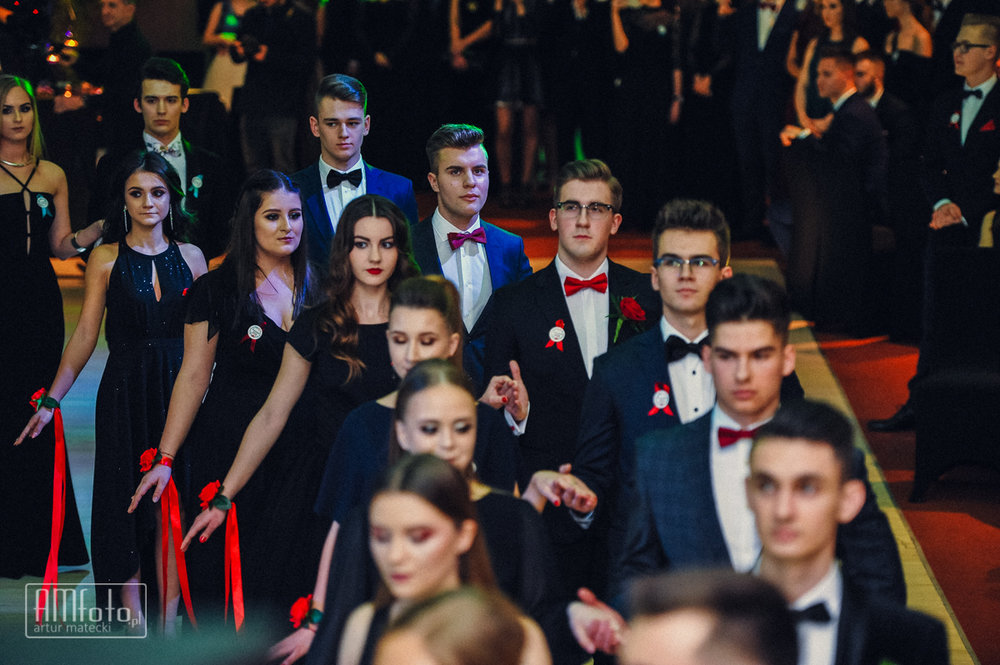 0274_100dniowka_studniowka_kalisz_IIILO_im_kopernika_5428.jpg