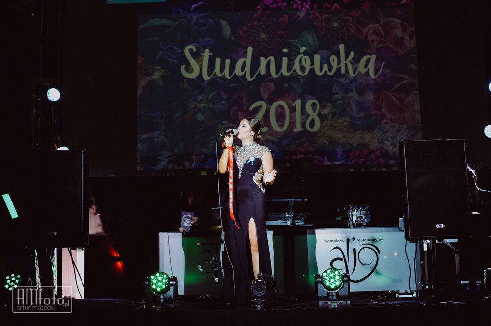 0551_100dniowka_studniowka_kalisz_IIILO_im_kopernika_6913.jpg