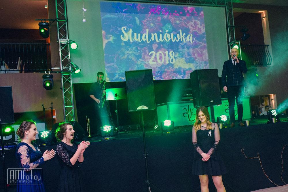 1276_100dniowka_studniowka_kalisz_IIILO_im_kopernika_5641.jpg