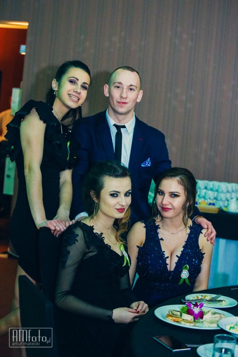 1330_100dniowka_studniowka_kalisz_IIILO_im_kopernika_8087.jpg