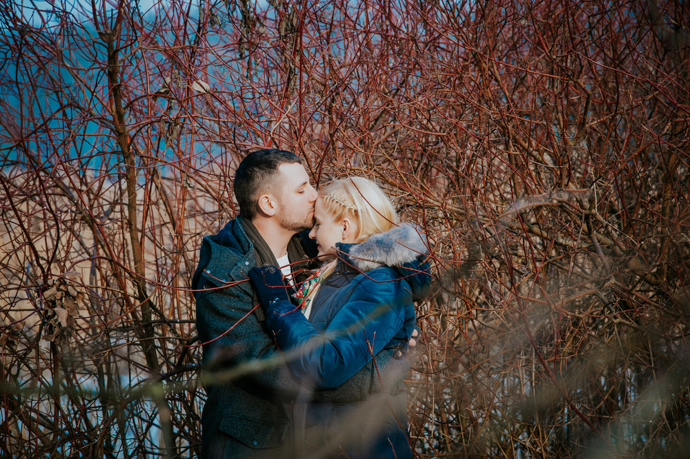 0114_Klaudia&Konrad________sesja_narzeczenska_goluchow____fotografia_slubna_www_amfoto_pl_DSC_7437.jpg