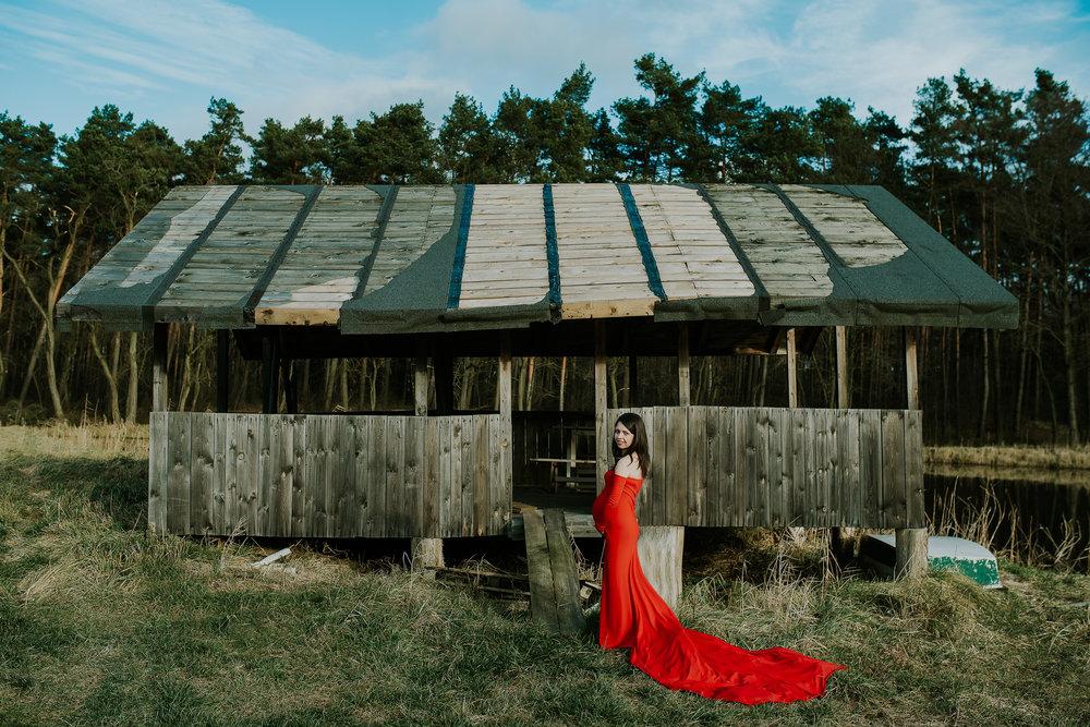 0004_Sesja_brzuszkowa_julia_ostrzeszow_kozly_ostrow_wlkp_____www_amfoto_pl_AMF_5158.jpg