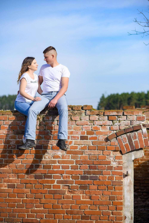 0091_Emilia&Dawid_sesja_narzeczenska_grabow_nad_prosna______fotografia_slubna_www_amfoto_pl_AMF_9868.jpg