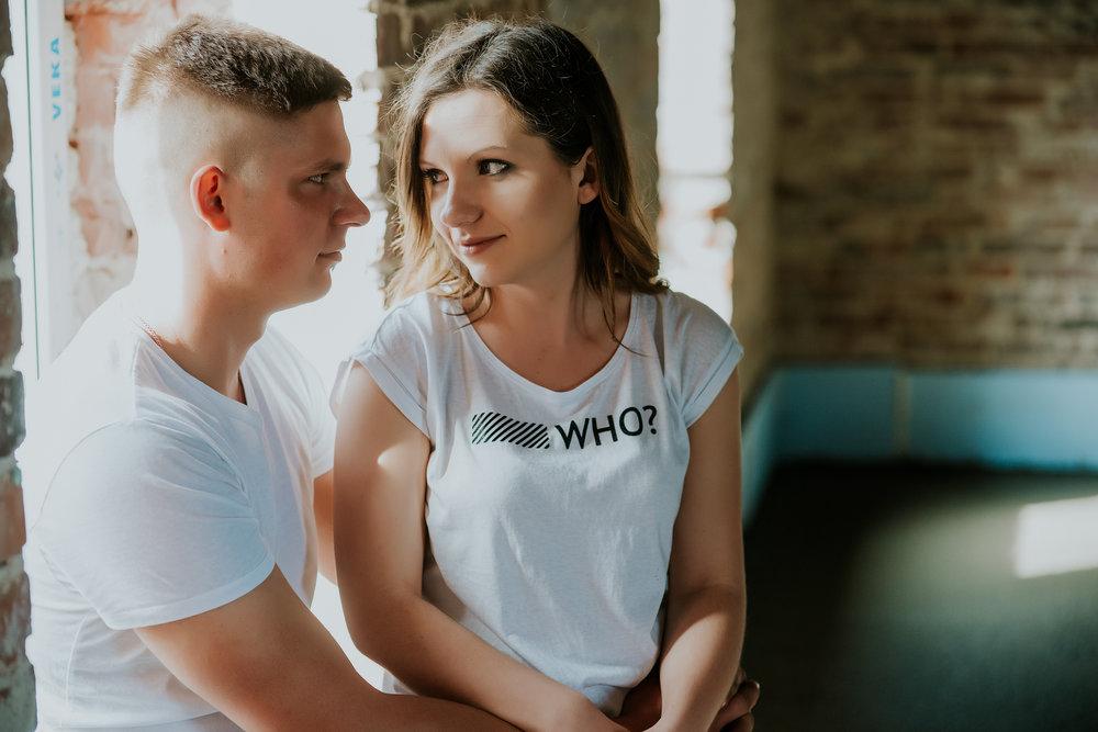 0152_Emilia&Dawid_sesja_narzeczenska_grabow_nad_prosna______fotografia_slubna_www_amfoto_pl_AMF_9931.jpg