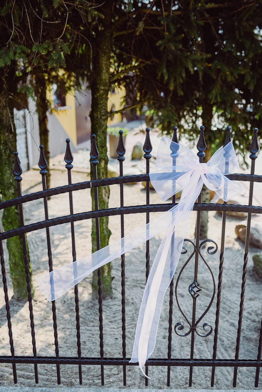 0124_Paulina&Bartosz________fotoreportaz_ze_slubu_sosnie_wesela_kaczory_deluxe_____fotografia_slubna_www_amfoto_pl_AMF_0216.jpg