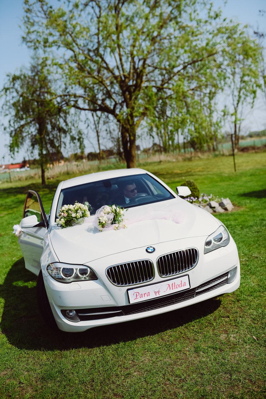 0249_Paulina&Bartosz________fotoreportaz_ze_slubu_sosnie_wesela_kaczory_deluxe_____fotografia_slubna_www_amfoto_pl_AMF_0343.jpg