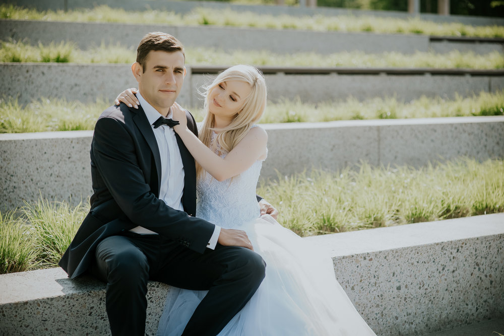 0324_Paulina&Bartosz_sesja_poslubna_wroclaw_plener_slubny___fotografia_slubna_www_amfoto_pl_AMF_2275.jpg