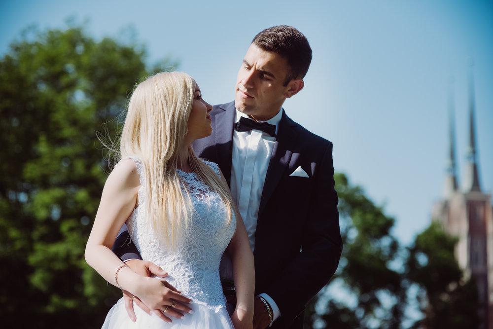 0339_Paulina&Bartosz_sesja_poslubna_wroclaw_plener_slubny___fotografia_slubna_www_amfoto_pl_AMF_2292.jpg