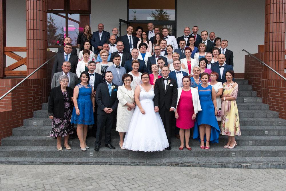 0971_Natalia&Marek________fotoreportaz_ze_slubu_dobrzyca_parafia_sw_tekli_wesela_witaszyce_bryllandia______fotografia_slubna_www_amfoto_pl_AMF_9548.jpg