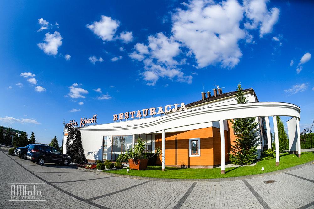 0031_18_Maciej________fotoreportaz_z_osiemnastych_urodzin_fotografia_eventowa_okolicznosciowa_www_amfoto_pl_AMF_3915.jpg