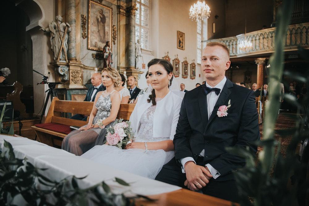 0386_Kamila&Dawid________fotoreportaz_ze_slubu_kotlin_wesela_jaraczewo_sala_glinkowscy__fotografia_slubna_www_amfoto_pl_AMF_1182.jpg