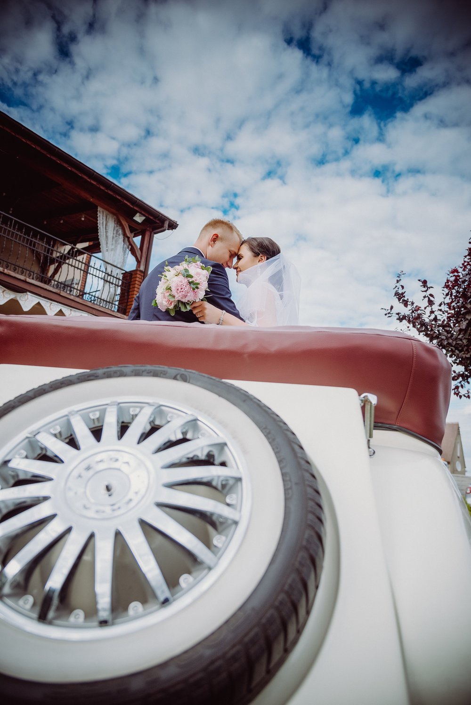 0655_Kamila&Dawid________fotoreportaz_ze_slubu_kotlin_wesela_jaraczewo_sala_glinkowscy__fotografia_slubna_www_amfoto_pl_AMF_1383.jpg
