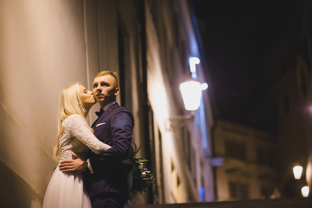 0015_Sara&Sebastian________sesja_poslubna_czechy_praga_most_karola_hradczany_fotografia_slubna_www_amfoto_pl_DSC_1712.jpg