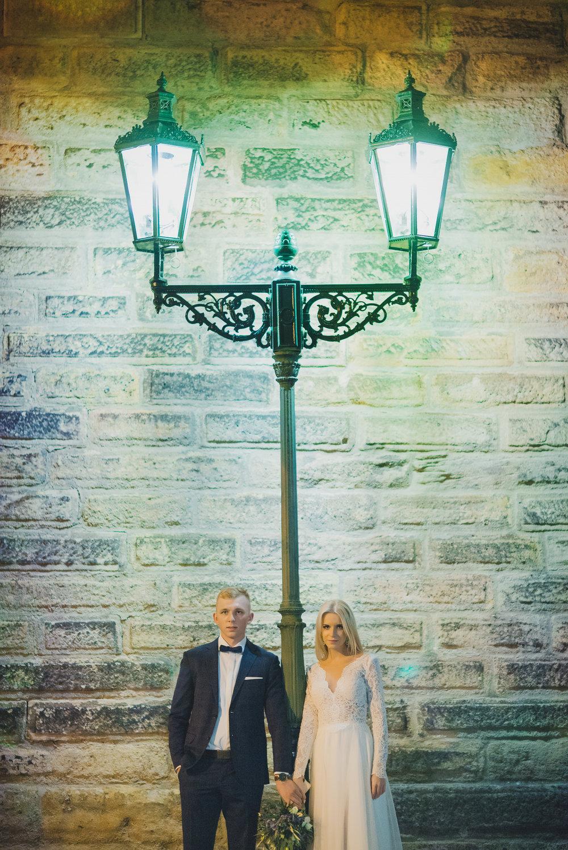 0021_Sara&Sebastian________sesja_poslubna_czechy_praga_most_karola_hradczany_fotografia_slubna_www_amfoto_pl_DSC_1717.jpg