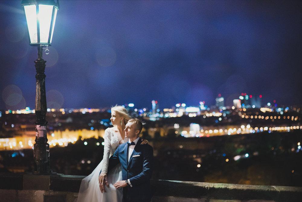 0062_Sara&Sebastian________sesja_poslubna_czechy_praga_most_karola_hradczany_fotografia_slubna_www_amfoto_pl_DSC_1746.jpg